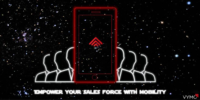 The era of productive field 'force' awakens. And the force is strong this time!