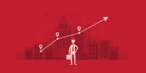 Best Practices in Sales Rep Location Tracking