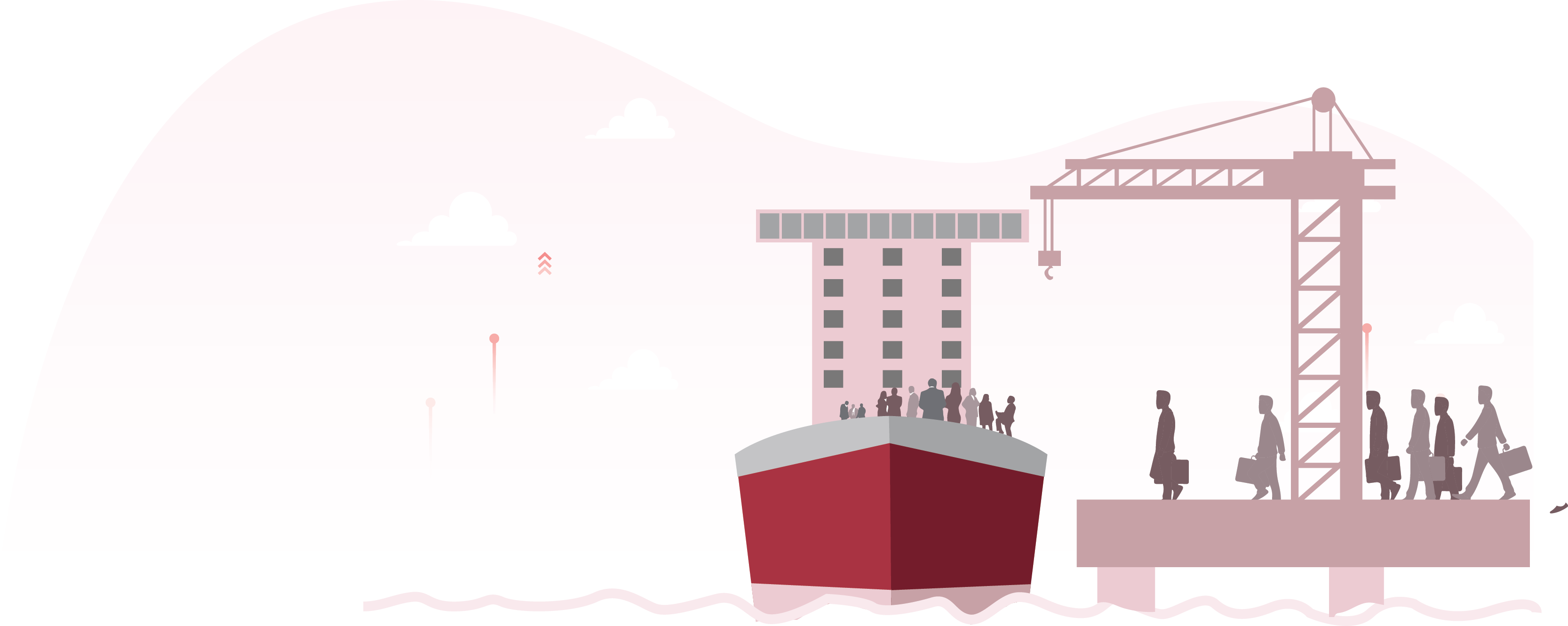 marchent onboarding banner